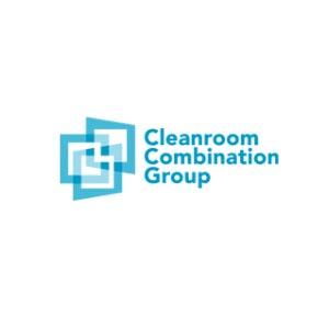 CleanroomCG