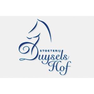 Duyselshof