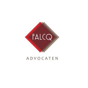 Falcq advocaten