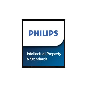 Philips IPS