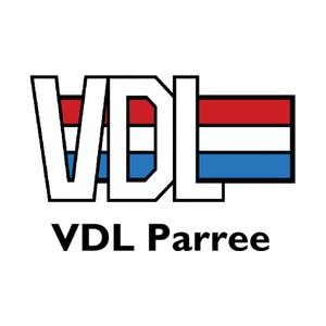 VDL Parree