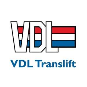 VDL Translift