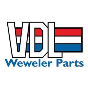 VDL Weweler