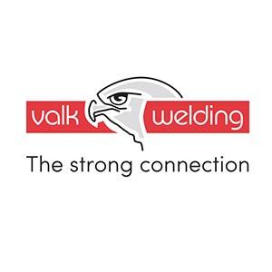 Valk Welding