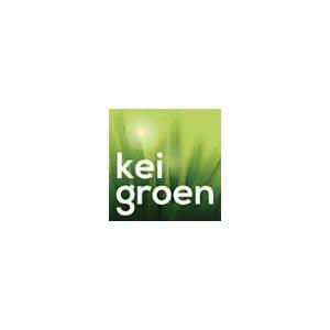 kei-groen