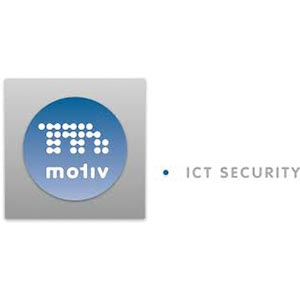 motiv security
