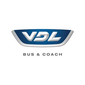 vdl buscoach