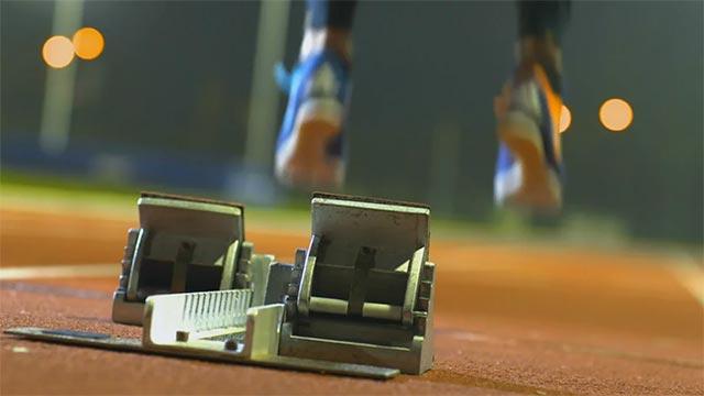 Stichting Top Atletiek Eindhoven